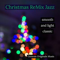 Christmas Remix.Christmas Easy Listening Remix Ddl Free The Personal Closet